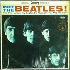 http://www.e-recordfair.com/seller/piarecords/beatles-meet-the-beatles-lp-piarecords1861972569