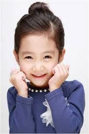 Lee Chae Mi.. <3