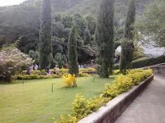 #Arajara Park - #Juazeiro do Norte - #Cariri