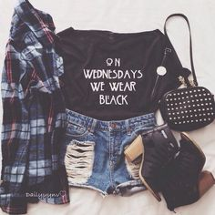 Yas! I need this outfit