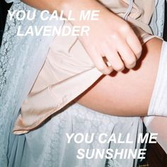 I'm not too sure what this song is... But it's Lana... And the picture was cute. So I'm pinning it!