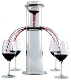 Modern Wine Kitchen accessory