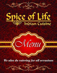 Find authentic Indian cuisine in Prince George here at Spice of Life Indian Cuisine! Be sure to visit us for lunch or dinner buffet and enjoy all your favourites. Fried Mashed Potato Patties, Fried Mashed Potatoes, Garam Masala, Chana Masala, Spicy Sauce, Cashew Sauce, Relief, Boneless Chicken, Indian Dishes