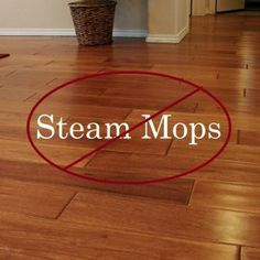 Are Steamers Safe For Tile Floors