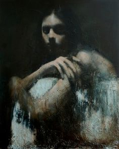 New painting oil portrait mark demsteader ideas Mark Demsteader, Figure Painting, Painting & Drawing, Oil Portrait, Life Drawing, Beautiful Paintings, Figurative Art, Oeuvre D'art, Painting Inspiration