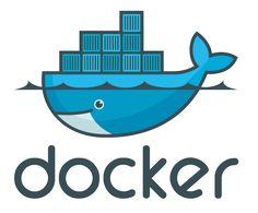 Utiliser Docker avec les VPS OVH