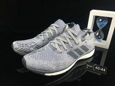 21 张 Adidas Adizero Shoes Sale Online 图板中的最佳图片