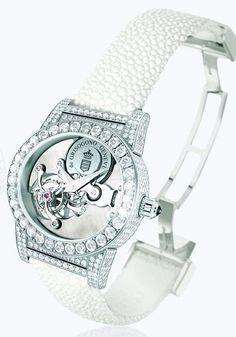 relojes-de-lujo-diamantes