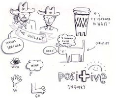 Sketch by our creative genius BUG ! at the Euviz 2014 Conference for visual practitioners #EuViz2014 #IVFP - in Berlin, Germany