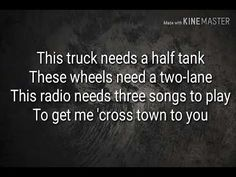Luke Bryan-Knockin boots lyrics Country Love Quotes, Country Music Lyrics, Country Songs, Country Life, Country Living, Luke Bryan Lyrics, Luke Bryan Quotes, Fake Smile Quotes, Country Girl Problems