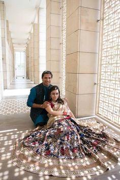 Avantika Meattle Photography Info & Review | Wedding Photographers in Delhi | Wedmegood