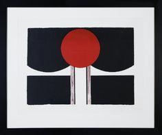 paratene matchitt Maori Art, Nativity, Red And White, Drawings, Creative, Illustration, Art Ideas, Pattern, Artists