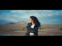 """Kehlani - """"You Should Be Here"""" (Official Video)"""