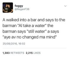 Picture Fails, Funny Picture Quotes, Funny Pictures, Funny Quotes, Funny Memes, Fail Pictures, 9gag Funny, Memes Humor, Scottish Twitter