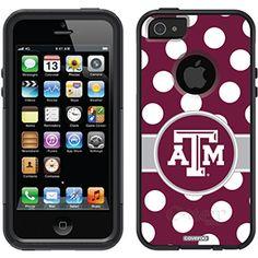 Custom IPhone5 Otterbox Case