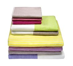 100% cotton imabari towel