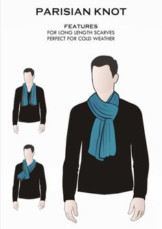 Updated daily, Fashion in Infographics is a comprehensive blog/archive of infographics decoding...