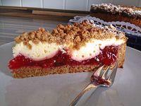 Zwetschgen - Käse - Kuchen, ein tolles Rezept mit Bild aus der Kategorie Backen. 147 Bewertungen: Ø 4,6. Tags: Backen, Herbst, Kuchen, Sommer