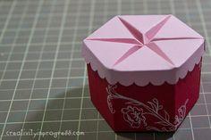 love this little box tutorial