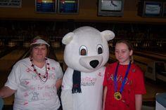 2014 Bowl for Kids Sake - Olympics Theme Olympics, Events, Fall, Kids, Autumn, Young Children, Children, Kid, Children's Comics