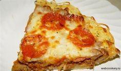 Соусы для спагетти с сыром дор-блю
