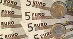 I Burattini Senza Fili: 33 euro, a tanto era arrivato lo stipendio minimo ...