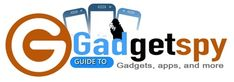 Gadget Spy is a special all in one buying guide for smartphones, laptops, DSLR cameras, Earphones, LED TVs, Speakers, and Tablets in India. You will suggestion from Tech Guru & Gadget Guru in India.