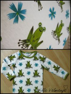 http://ruttu-nuttu.blogspot.ru/search/label/kankaanpainanta?updated-max=2009-09-28T00:12:00+03:00
