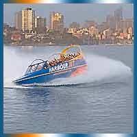 #AdventureSports in Sydney - Best #TravelAttractions & #TourDestinations in Sydney @ http://www.tourtravelworld.com/australia/sydney/adventure-sports.htm