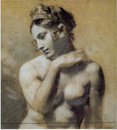 drawing-nude-charcoal-1634603-o.jpg 1,500×1,668 pixels  by Prud'hon