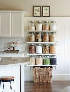 kitchen-organization-ideas-24