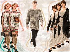 https://balazszsalek.com/2017/10/23/mercedes-benz-fashion-week-central-europe/