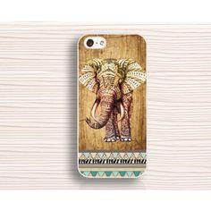 elephant iphone 6 case,iphone 6 plus case,elephant pattern IPhone 5 case,wood elephant IPhone 5s case,best IPhone 5c case,gift IPhone 4 case,salable IPhone 4s case