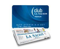 Beneficios Club LA NACION - Adherite