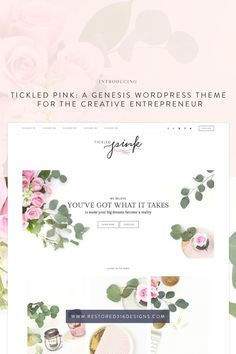 introducing-pink-featured