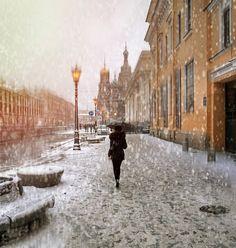 photo Edward-Gordeev
