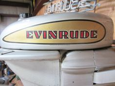 Outboard Boat Motors, Boat Engine, Used Boats, Bobber, World War Ii, Wwii, Fishing, Military, Ads