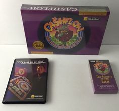 New! Rich Dad's Cashflow Investing 101 Board Game ~ Robert Kiyosaki ~ Financial #RichDad