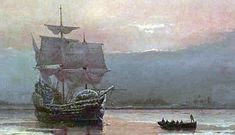 How to Research Your Pilgrim Ancestry from Mayflower Ship Passengers: http://blog.genealogybank.com/researching-your-pilgrim-ancestry-from-mayflower-ship-passengersintroduction-mary-harrell-sesniak-is-a-genealogist-author-and-editor-with-a-strong-technology-background-in-this-guest-blog-post.html  #genealogy #mayflower