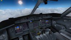37 Best Flight Simulators images in 2013 | Software