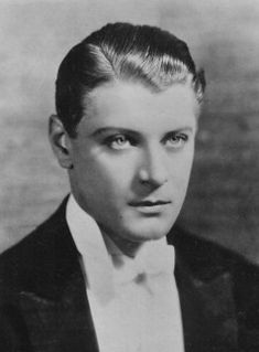 Ralph Forbes Born: 30-Sep-1896  Birthplace: London, England  Died: 31-Mar-1951  Location of death: Bronx, NY  Cause of death: unspecified