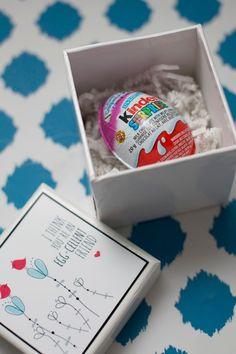 Unique Valentine Gift Ideas