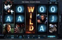 ricardo casino gomez   http://casinosoklahoma.com/ricardo-casino-gomez/