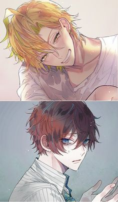 Anime Guys Division All Stars ヒプノシスマイク(Matenrou Hypnosis Mic) HypMic (ヒプマイ) Manga Anime, Manga Boy, Hot Anime Guys, Cute Anime Boy, Anime Boys, Photo Manga, Character Art, Character Design, Boy Art