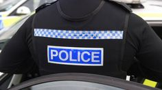 Police data checks by insurance finder MoneySuperMarket showed that the West Mercia force which covers Shropshire, Telford & Wrekin and […] Fluid In Lungs, Irish News, Uk Politics, Trust Fund, Money Laundering, Police Officer, Feminism, Liverpool, Crime