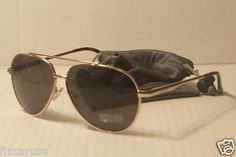 Kenneth Cole Reaction men #aviator sunglasses KC1247 NWT with pouch KennethCole visit our ebay store at  http://stores.ebay.com/esquirestore