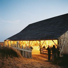 Pretty Please Sea Ranch Lodge