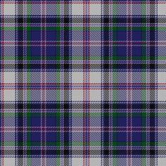 Design Color, Colour, Kilts, My Heritage, Tartan Plaid, Vector Design, Tweed, Scotland, Maps