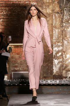 Kaelen | Fall 2014 Ready-to-Wear Collection | Style.com
