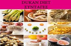 dukan-diet-receipes-beu